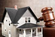 Droit de l'immobilier et Construction