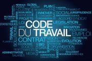 Droit du travail et de la protection sociale