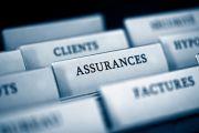 Droit des assurances et responsabilités